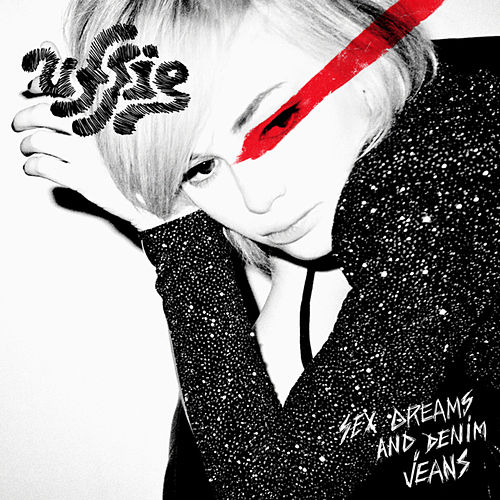 Sex Dreams And Denim Jeans de Uffie