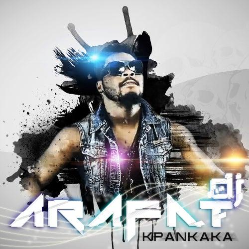 Kpankaka de DJ Arafat