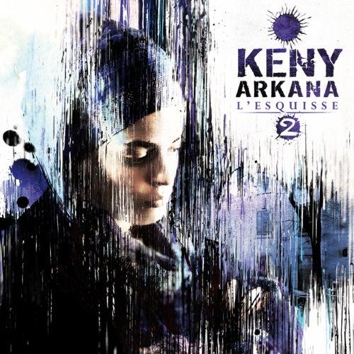 L'Esquisse 2 by Keny Arkana