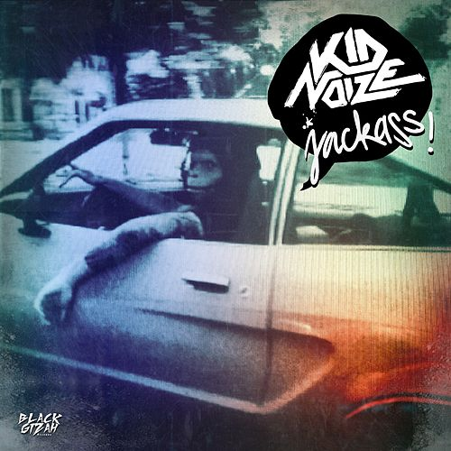 Jackass de Kid Noize