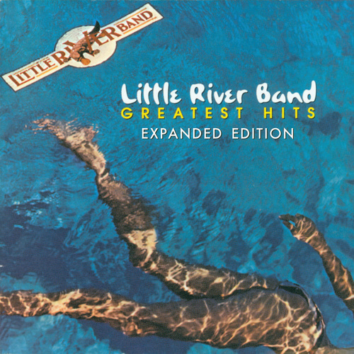 Greatest Hits (Expanded Edition) de Little River Band