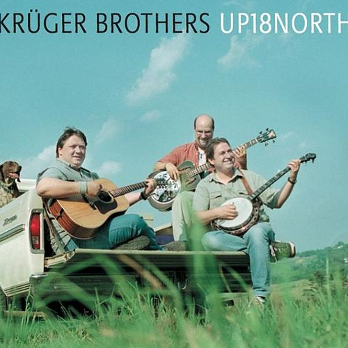 Up 18 North by Kruger Brothers