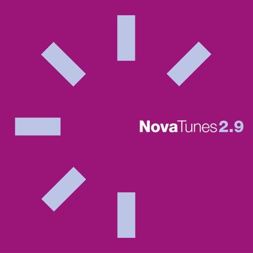 Nova Tunes 2.9 de Various Artists