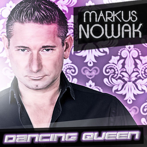 Dancing Queen van Markus Nowak