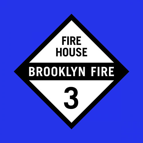 Fire House 3 von Various Artists