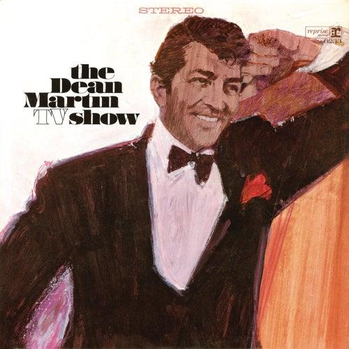 The Dean Martin TV Show de Dean Martin
