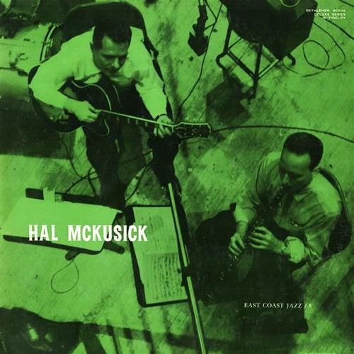 East Coast Jazz, Vol. 8 (Original Recording) [Remastered 2013] by Hal McKusick