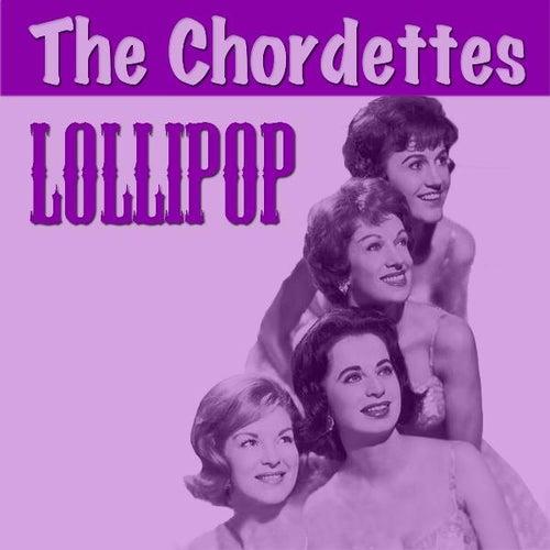 Lollipop von The Chordettes
