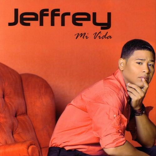 Mi Vida van Jeffrey