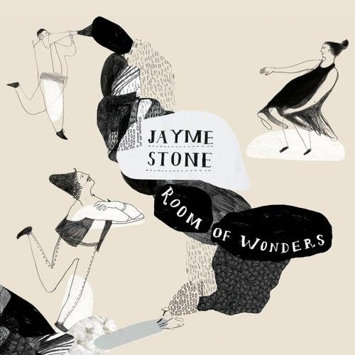 Room of Wonders by Jayme Stone