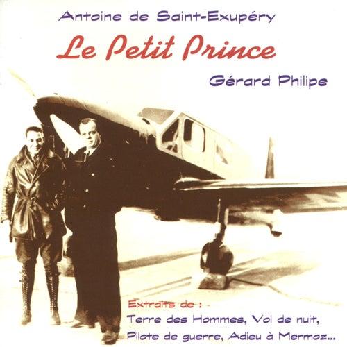 Antoine de Saint-Exupéry: Le Petit Prince by Various Artists
