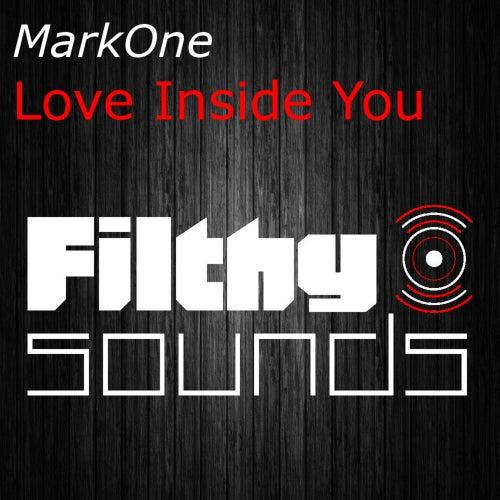 Love Inside You de Mark One