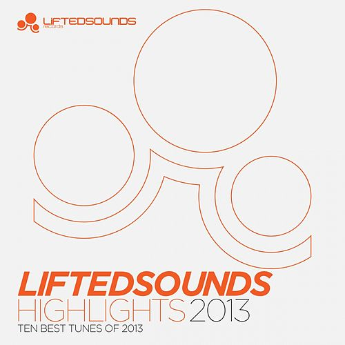 Highlights 2013 - EP by Various Artists