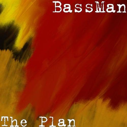 The Plan de Bassman