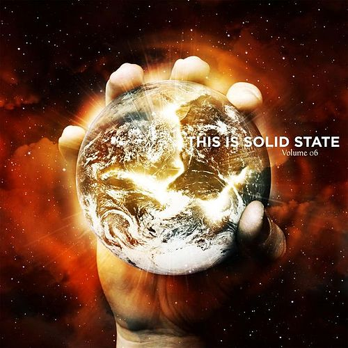 This Is Solid State Vol. 6 by Various Artists