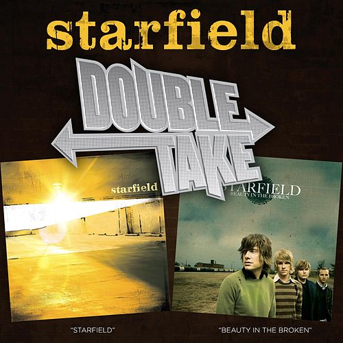 Double Take - Starfield de Starfield
