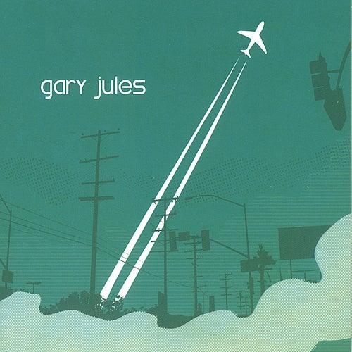 Gary Jules von Gary Jules