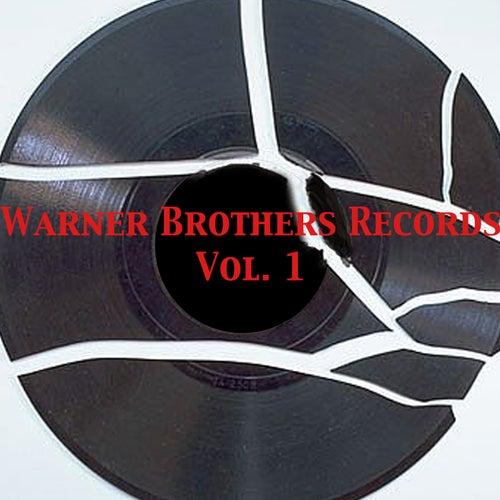 Warner Brothers Records, Vol. 1 de Various Artists