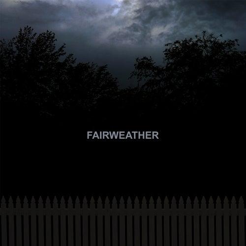 Fairweather de Fairweather