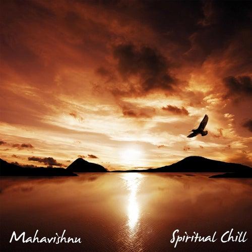 Spiritual Chill de Mahavishnu