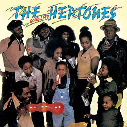 Good Life de The Heptones