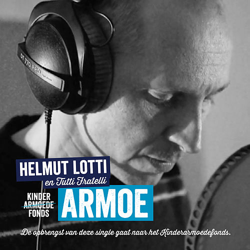Armoe von Helmut Lotti