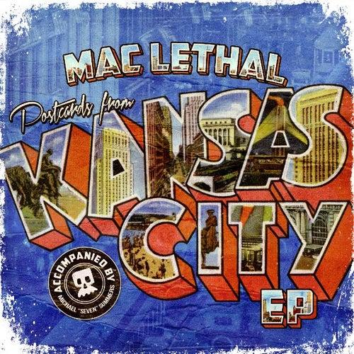 Kansas City Royals Insanity Rap By Mac Lethal