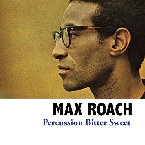 Percussion Bitter Sweet de Max Roach