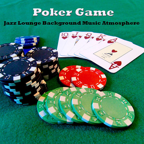 Poker Game Jazz Lounge Background Music Atmosphere By Background Music Game Club Napster