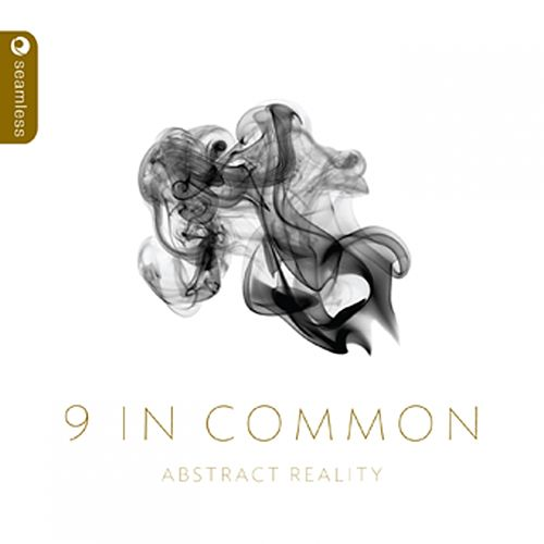 Abstract Reality by 9 In Common