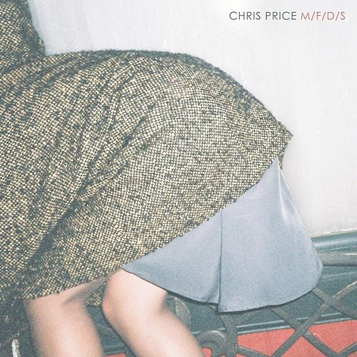 M/F/D/S by Chris Price