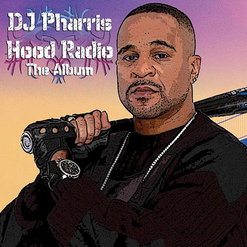 See It 4 Yo Self (Clean) by DJ Pharris