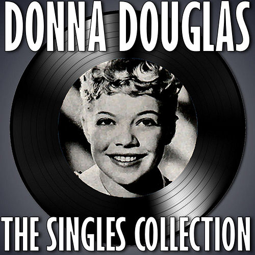 The Singles Collection von Donna Douglas