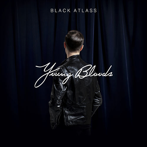 Young Bloods de Black Atlass