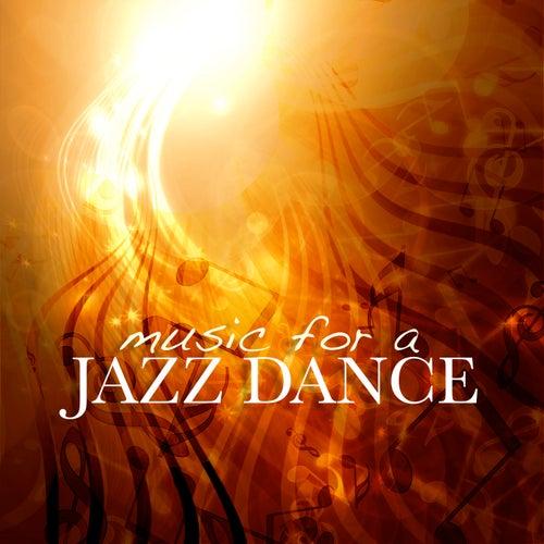 Music for a Jazz Dance de Various Artists