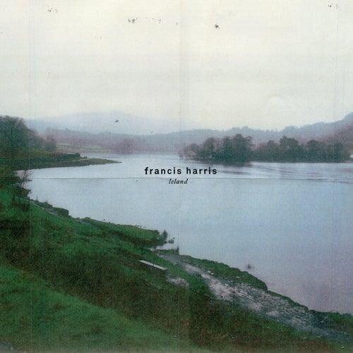 Leland von Francis Harris