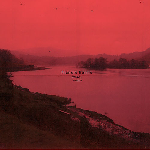 Leland Remixes Vol. 2 de Francis Harris
