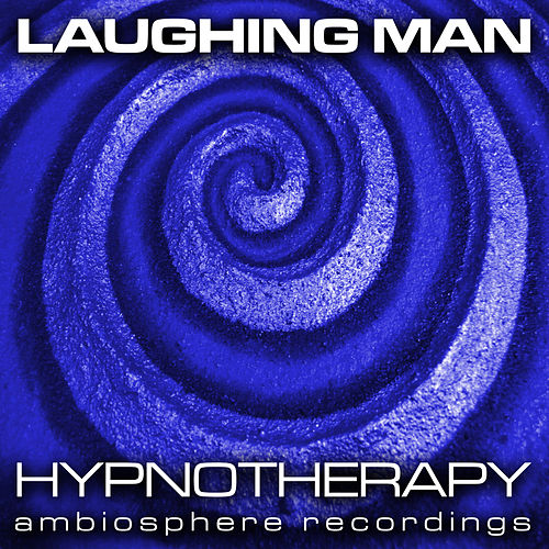 Hypnotherapy EP de Laughing Man