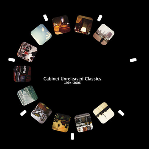 Unreleased Classics by Various Artists
