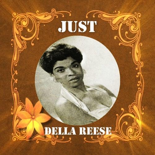 Just Della Reese von Della Reese