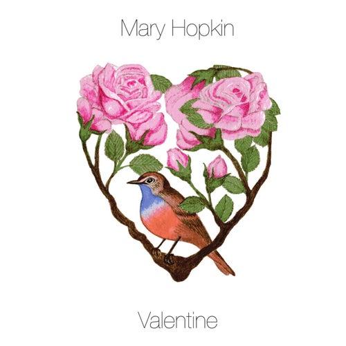 Valentine von Mary Hopkin