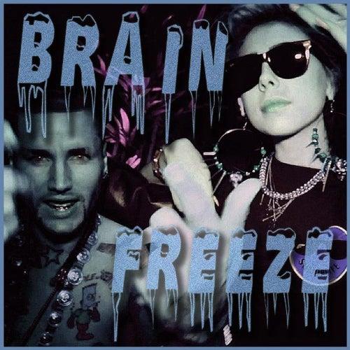 Brain Freeze von Lil' Debbie
