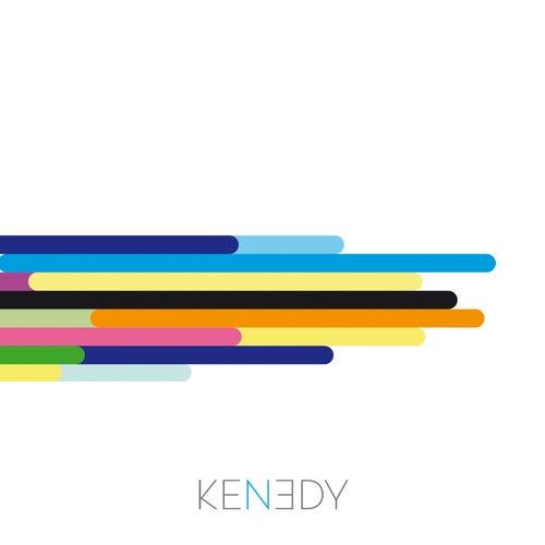 Ep 2013 de Kenedy