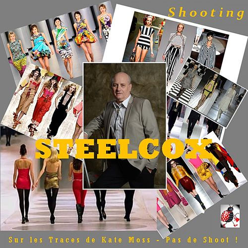 Shooting de Steelcox