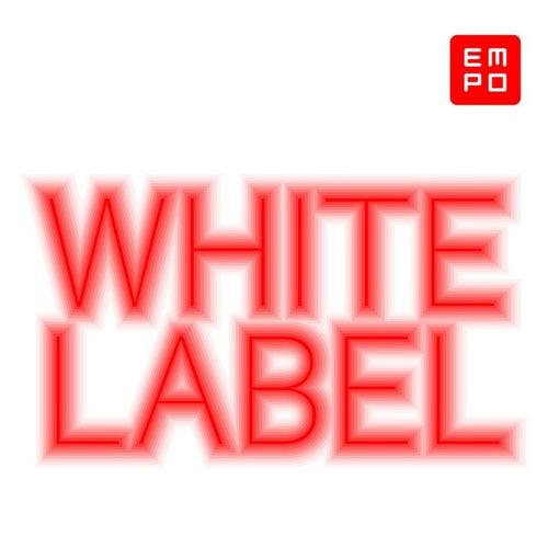 Empo White Label de Various Artists