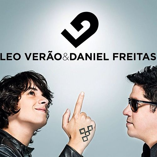 Volume 1 by Leo Verão e Daniel Freitas