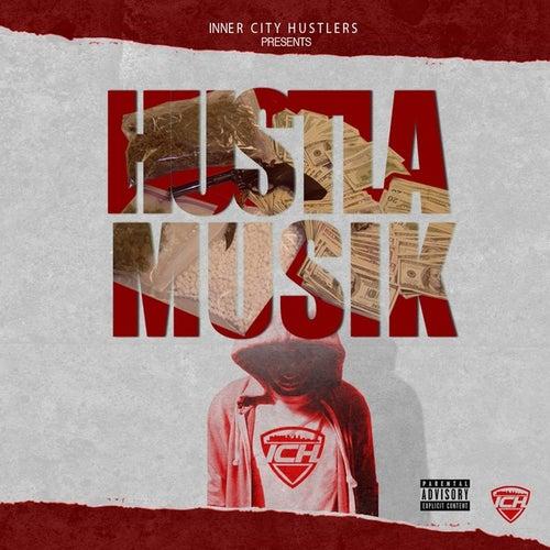 Hustla Musik by Das Ich