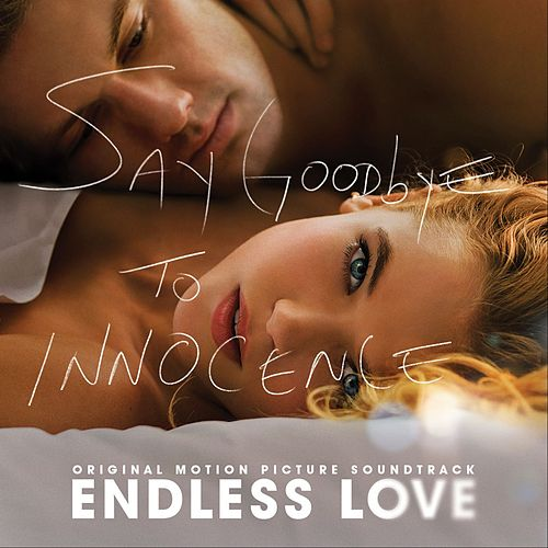 Endless Love (Original Motion Picture Soundtrack) by Various Artists