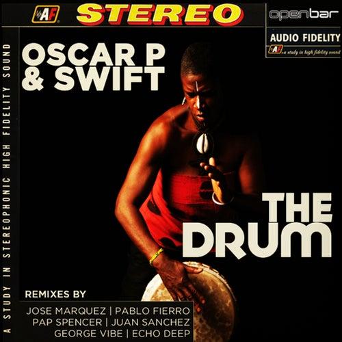 The Drum von Swift