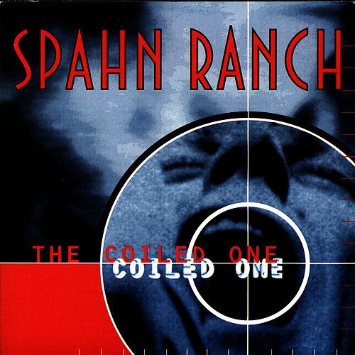 The Coiled One de Spahn Ranch